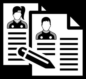 soccer-cv-resume