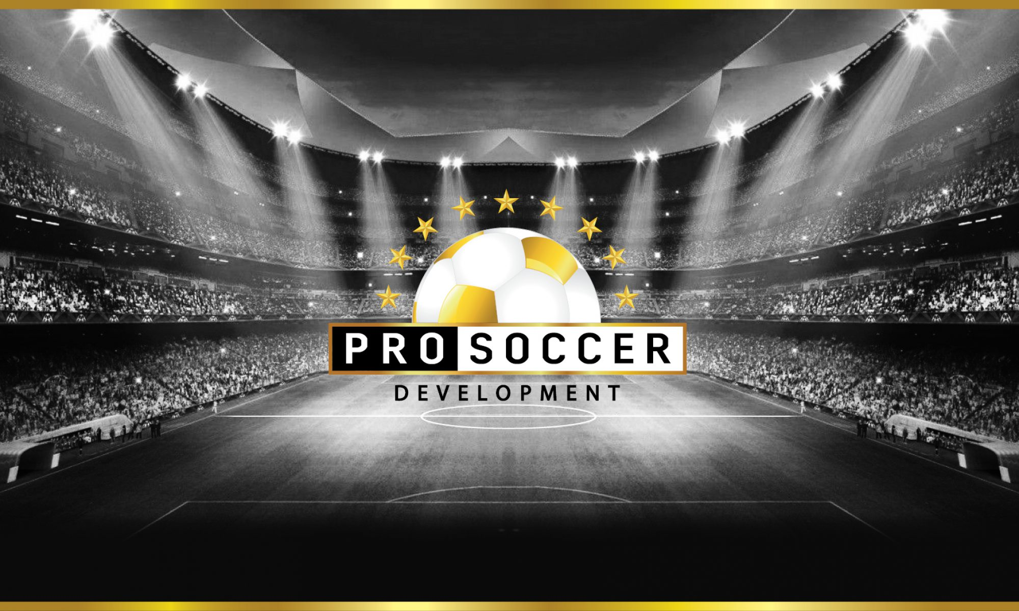 US ProSoccer Development